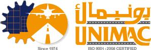 الشركة المتحدة للصيانة والمقاولات ( اليونيماك )
