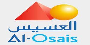AL-Osais
